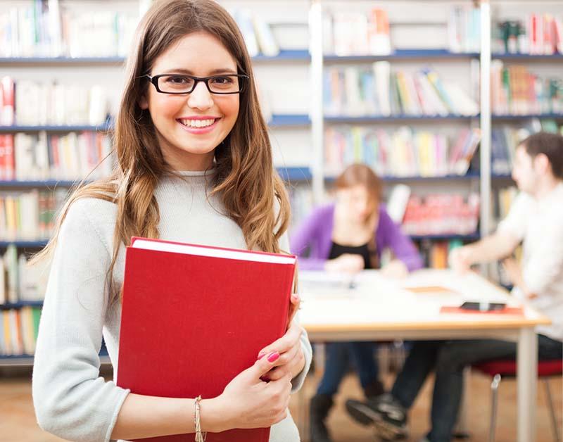 Masterstudium Zweitstudium